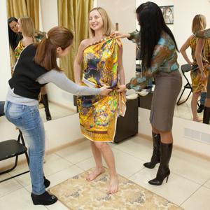 Ателье по пошиву одежды Заинска