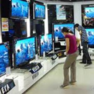 Магазины электроники Заинска