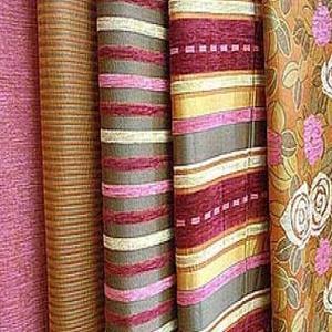 Магазины ткани Заинска
