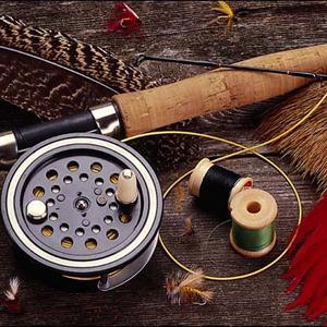 Охотничьи и рыболовные магазины Заинска
