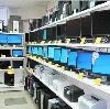 Компьютерные магазины в Заинске