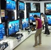 Магазины электроники в Заинске