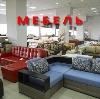 Магазины мебели в Заинске
