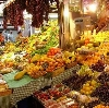 Рынки в Заинске