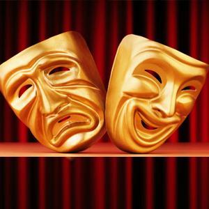 Театры Заинска