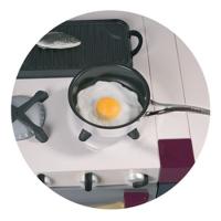 Круиз - иконка «кухня» в Заинске