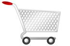 Магазин Большой - иконка «продажа» в Заинске