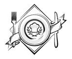 Бильярдный клуб Шар - иконка «ресторан» в Заинске